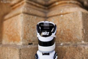 concord-nike-sb-dunk-low-summer-2013-005