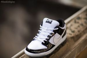 concord-nike-sb-dunk-low-summer-2013-011