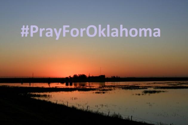 PrayForOklahoma-pictures-3-630x420