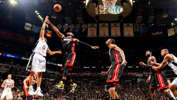 nba_finals_spurs_heat_game_5
