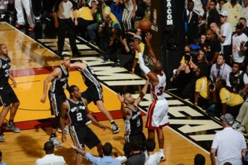 ray-allen-game-6-three