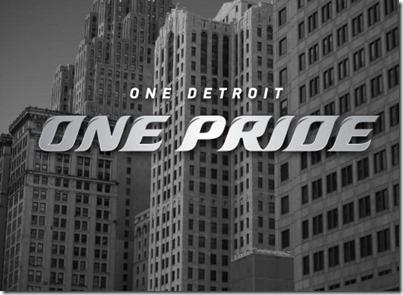 One-Detroit-One-Pride-Newspaper-480x350