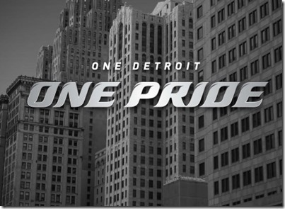 One-Detroit-One-Pride-Newspaper-480x350