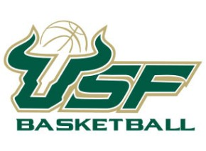Last second shot sinks USF against UCF 75-74