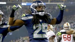Richard Sherman pic 4