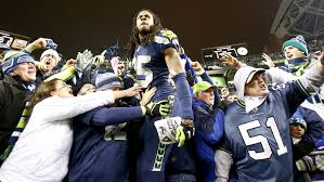 Richard Sherman pic 5