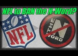 N-Word vs. Redskins: The NFL's hypocritical stance on word usage in its league