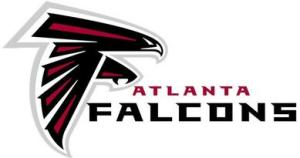 atlanta-falcons-logo-2013