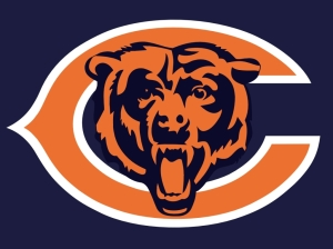 chicago-bears-logo-large
