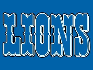 Detroit_Lions1a