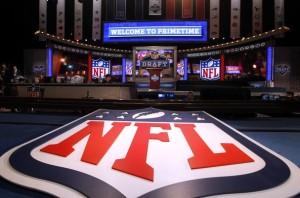 NFL_Draft_Football_JPEG-00baf_t607