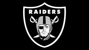 oakland-raiders-black-1920x1080