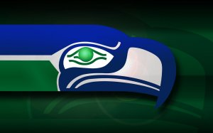 seattle_seahawks_logo37