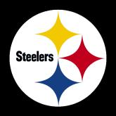 steelers_black_logo