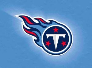 titans-logo-blue