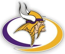 Vikings7