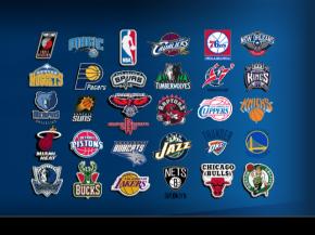 A's 2014 NBAPredictions