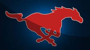 SMU Uses a Strong Second Half to Defeat Illinois-Chicago 67-46