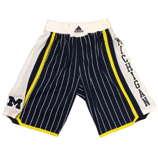 michigan unis bottom