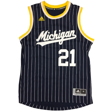 michigan unis