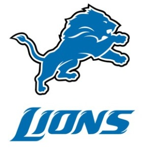 The Bottom Line: Detroit Lions Free Agency- With or Without Suh