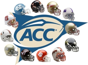 Sports Q&A ACC Conference Football Preview