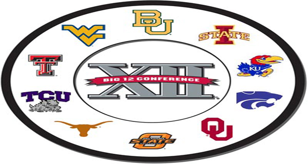 big12_featured