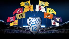 Sports Q&A College Football Preview: PAC 12 Conference