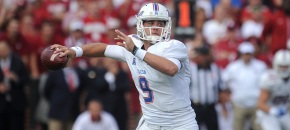 Sports Q&A: AAC Quick Hits- Week 3
