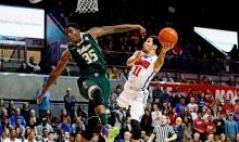 Kevin Jairaj-USA TODAY Sports