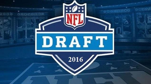 2016_NFL_Draft.0.0