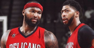 anthony-davis-demarcus-cousins