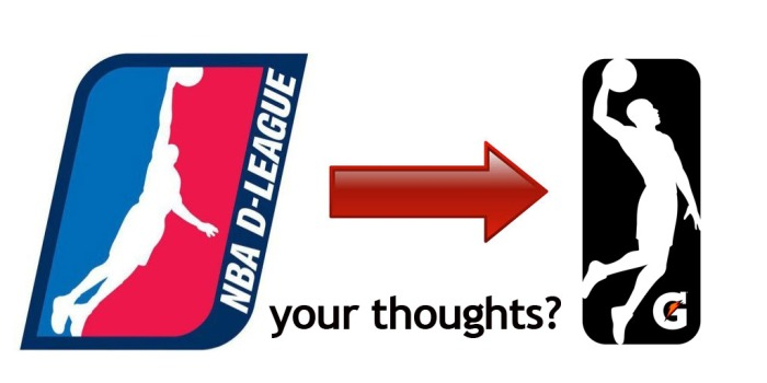 d-league-g-league